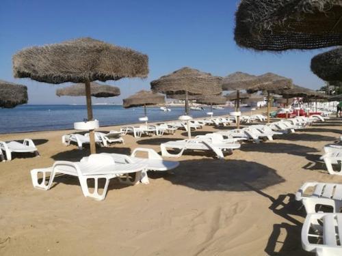 baia del sole - hotel - marina di ragusa 13