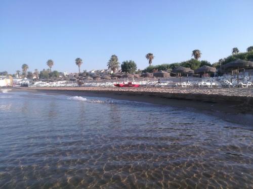baia del sole - hotel - marina di ragusa 6
