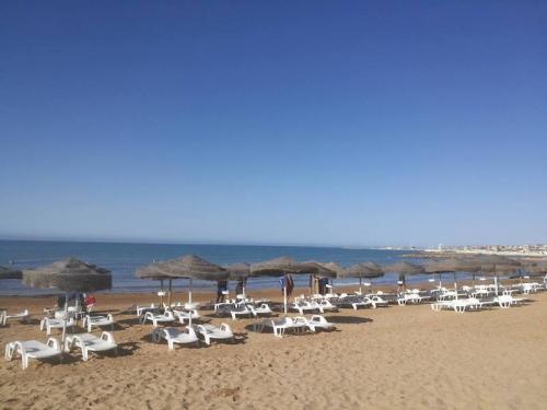 baia del sole - hotel - marina di ragusa 8